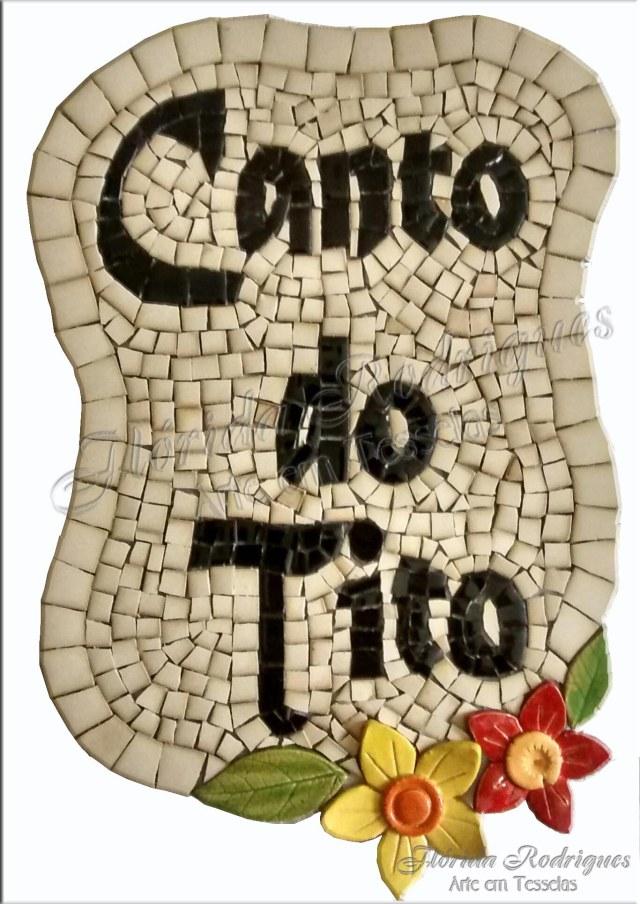 Canto do Tito